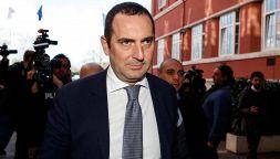 Bonus 600 euro collaboratori sportivi: l'annuncio di Spadafora