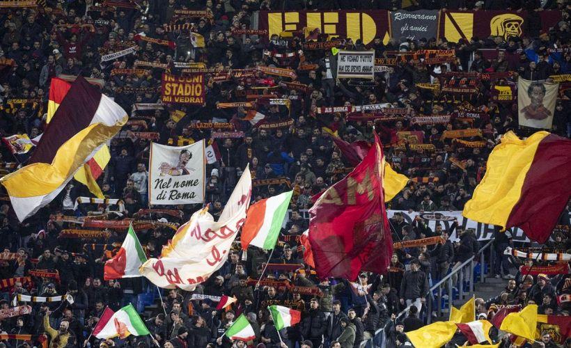 Roma, tifosi: quanti rimpianti, ripartiamo da quei due