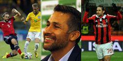 Che fine ha fatto Yepes: il pirata dal Chievo al Milan tricolore