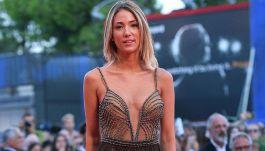 Sanremo: Alice Campello, la moglie influencer e modella di Morata