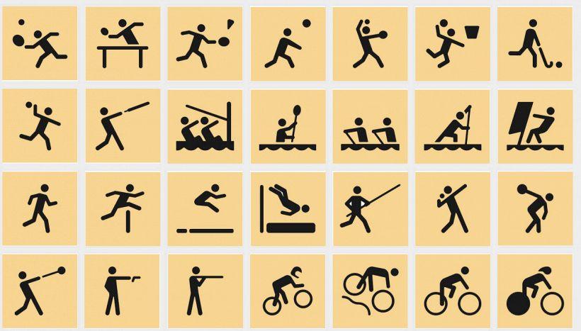 Rubata l'handbike all'atleta disabile Walter Puddu