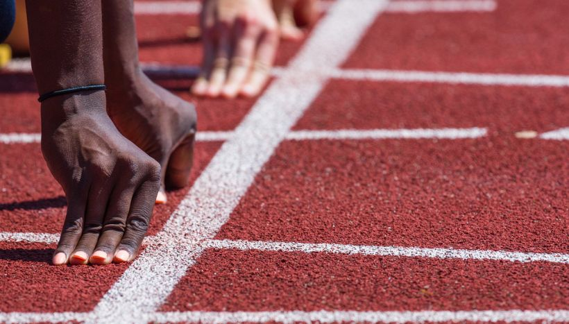 Palmisano: bronzo e gioia nella 20 km di marcia