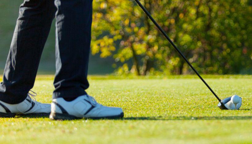 Golf, l'Italia vince il derby con la Svizzera