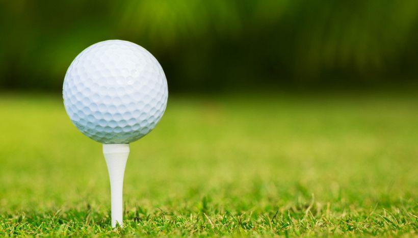 Coronavirus: stop anche per il golf