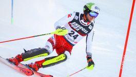 Sci, no a finali di Coppa del mondo a Cortina