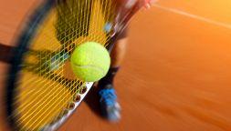 Miami, Federer incanta e vola in semifinale