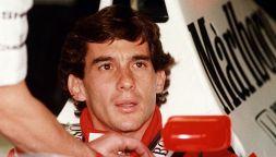F1, da Senna a Villeneuve: i piloti morti in pista diventati miti