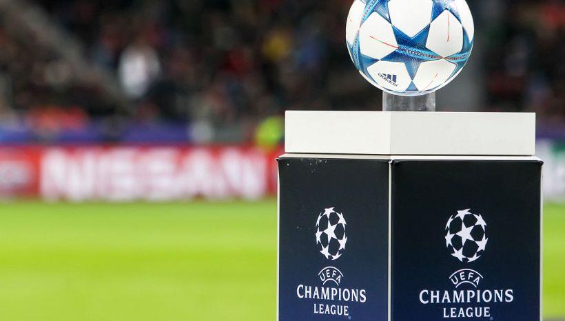 Dybala spedisce Messi fuori dalla Top 11