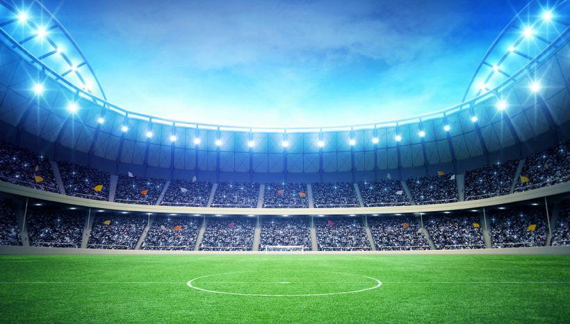 Serie C, finisce pari il derby calabrese