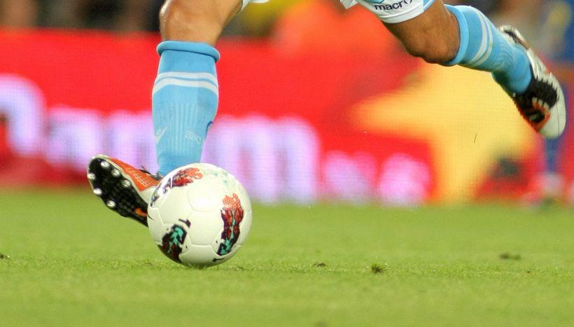 Serie C, rinviate le partite delle non ripescate