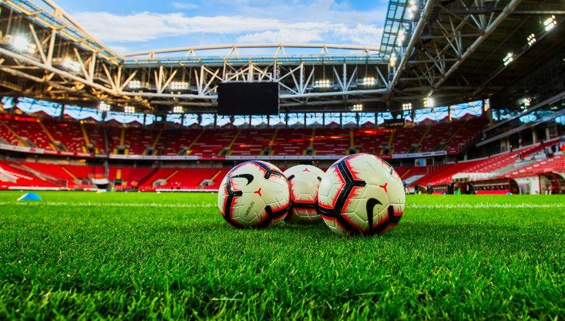 Europa League: gli arbitri di Inter e Roma