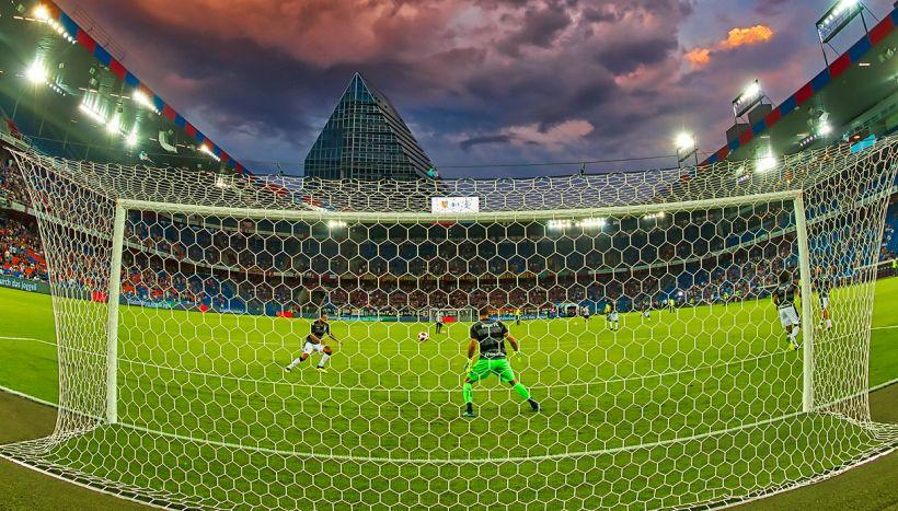 Europa League, le probabili formazioni
