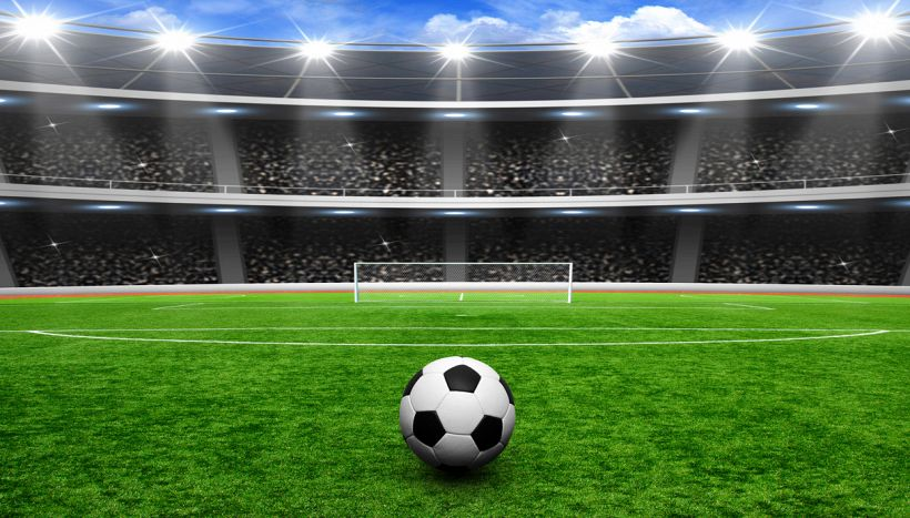 Lazio, si scalda Nani per l'Europa League