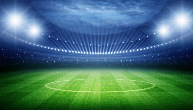 Eintracht in rimonta. La Lazio non sa più vincere
