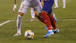Le probabili formazioni di Fiorentina-Parma
