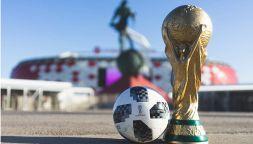 Mondiali, obiettivo quarti di finale: qualcuno ha strada spianata