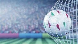 L'Italia si laurea, virtualmente, Campione d'Europa. Decisivo Insigne