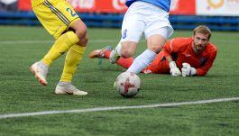 Italia: due ritorni eccellenti, tre debutti. Gli Azzurri convocati