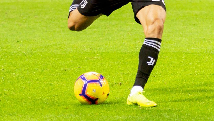 Milan, Zlatan Ibrahimovic si sfoga di nuovo sui social