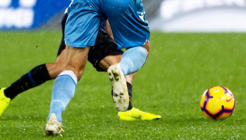 Inter, i convocati contro l'Udinese