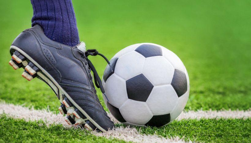 Ufficiale: lo stadio dell'Atalanta diventa Gewiss Stadium