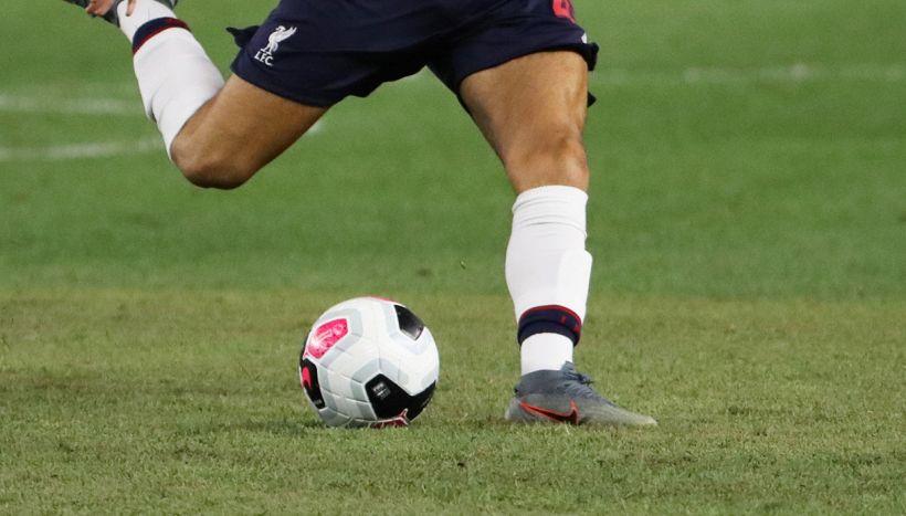 Playoff Serie C, volano Arezzo e Imolese