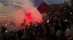 Playoff Serie C, i risultati del primo turno