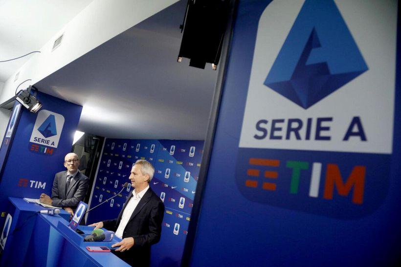 Caos Coppa Italia: Polemica feroce sul web