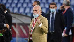 ADL pronto a bruciare la concorrenza del Milan, tifosi in estasi