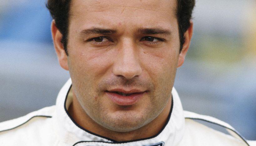F1: l'assurda fine in pista di Elio de Angelis, 35 anni fa