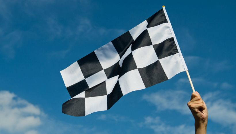 Verstappen verso la Mercedes: papà Jos dice di no