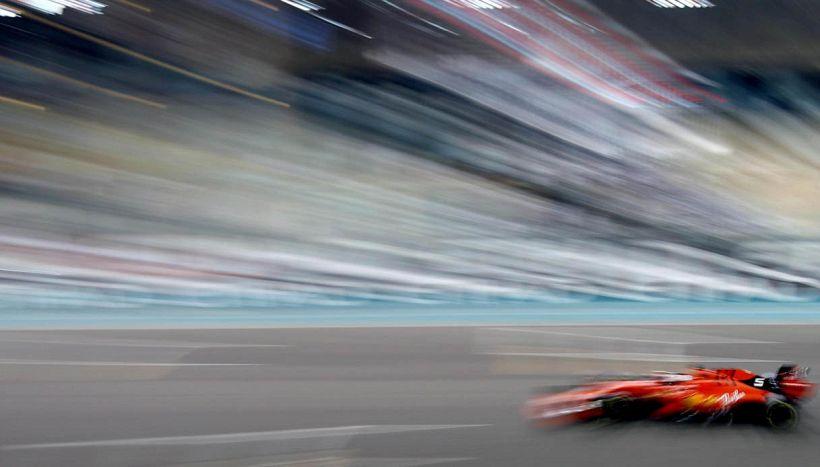Williams: Kubica non si arrende