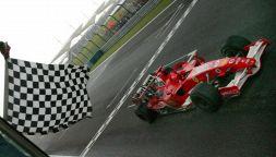 F1, Ungheria in bilico