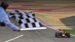 La Ferrari riapre il GP del Canada: arriva l'istanza di revisione