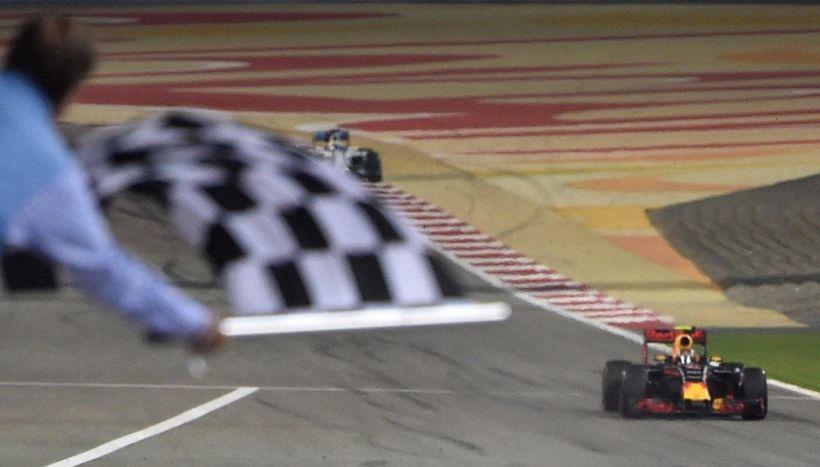 L'ultimo desiderio di Niki Lauda