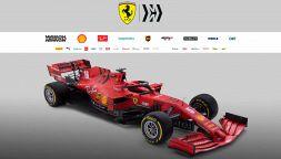 F1, le scuderie e i piloti del Mondiale 2020. Guida completa