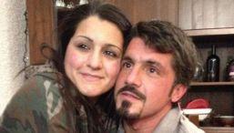 L'addio a Francesca sorella di Rino Gattuso: il dramma e il Milan