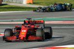F1, il Gran Premio di Stiria a Spielberg. La diretta-live