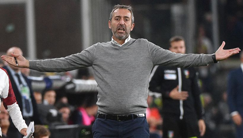 Milan tifosi esausti: gioca sempre titolare, ora basta