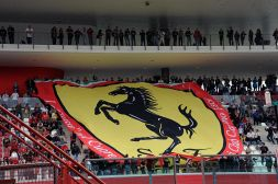 F1, sarà GP della Toscana al Mugello e Imola sogna il triplete