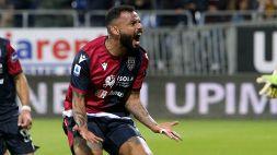 La Fiorentina lavora sul colpo Joao Pedro