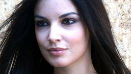 Michela Quattrociocche: il cinema, Aquilani e le figlie