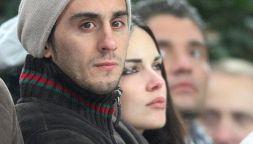 Michela Quattrociocche e la separazione da Aquilani: la scelta