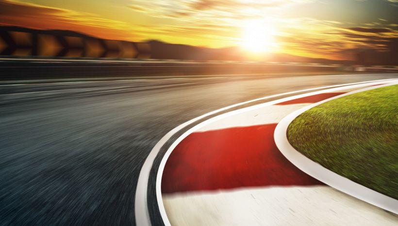 Valentino Rossi davanti a un bivio