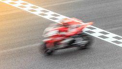 Valentino Rossi, svelato il casco Soleluna