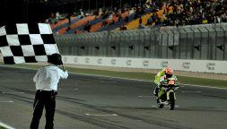 """Lorenzo: """"Ducati troppo alta e grande per me"""""""