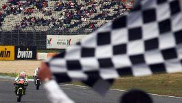 Superbike, annullata gara 2 a Imola