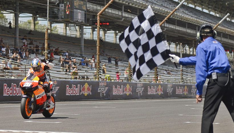 MotoGp, Valentino Rossi: indiscrezioni sul nuovo calendario 2020