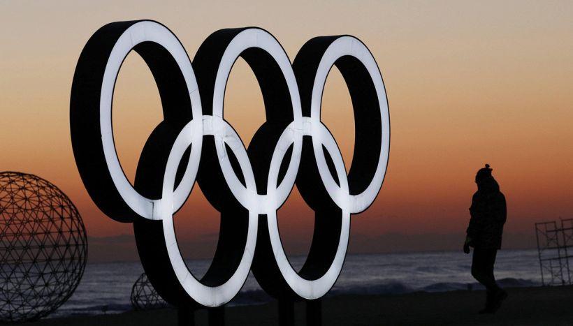 Olimpiadi Invernali del 2026 a Milano e Cortina