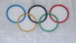Olimpiadi 2026: la gioia del sindaco Sala